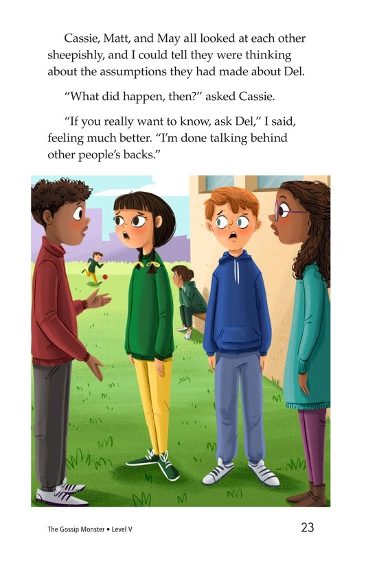 Book Preview For  Page 23