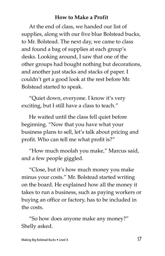 Book Preview For  Page 17