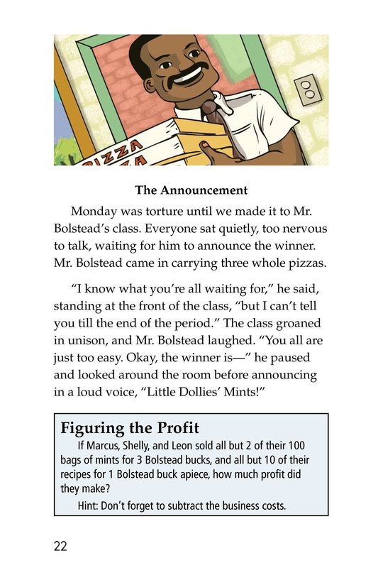 Book Preview For  Page 22