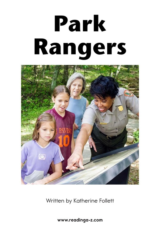 Book Preview For  Page 2
