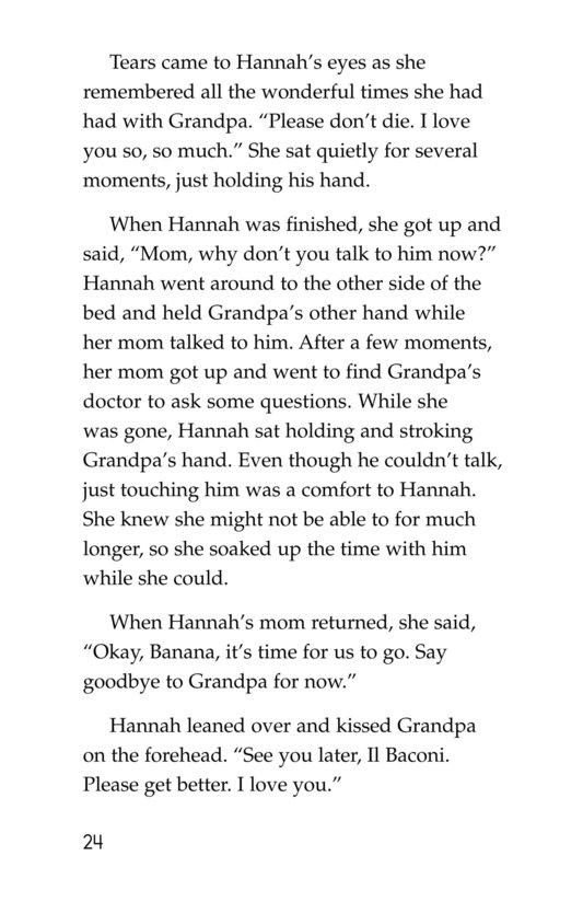 Book Preview For  Page 24