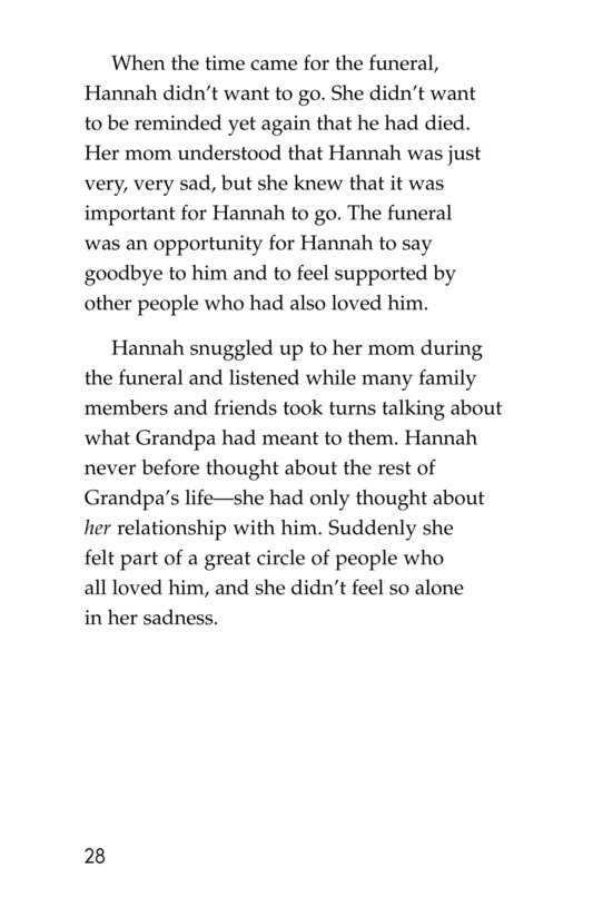 Book Preview For  Page 28
