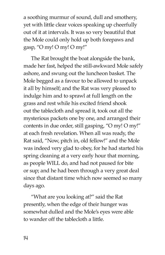 Book Preview For  Page 14