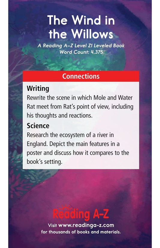 Book Preview For  Page 25