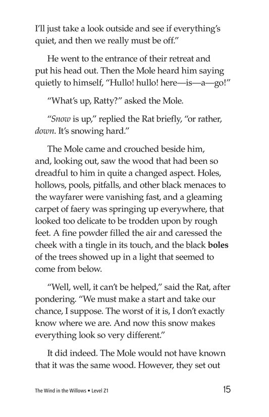 Book Preview For  Page 15