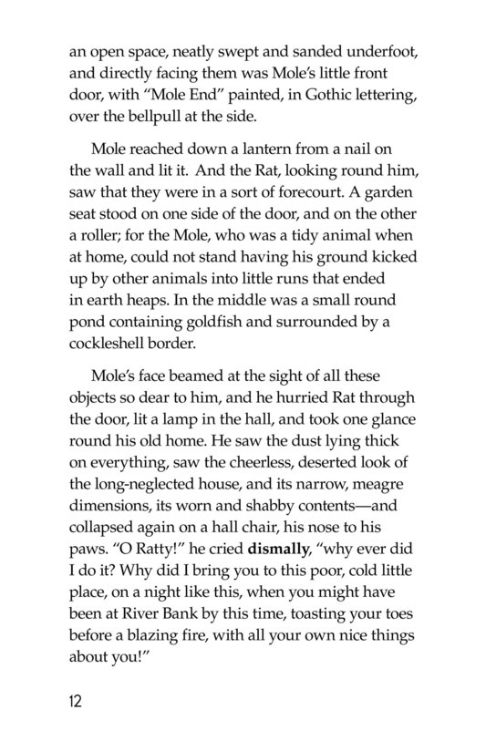 Book Preview For  Page 12