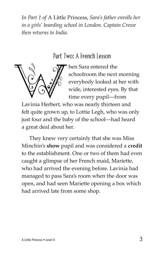 Book Preview For  Page 3