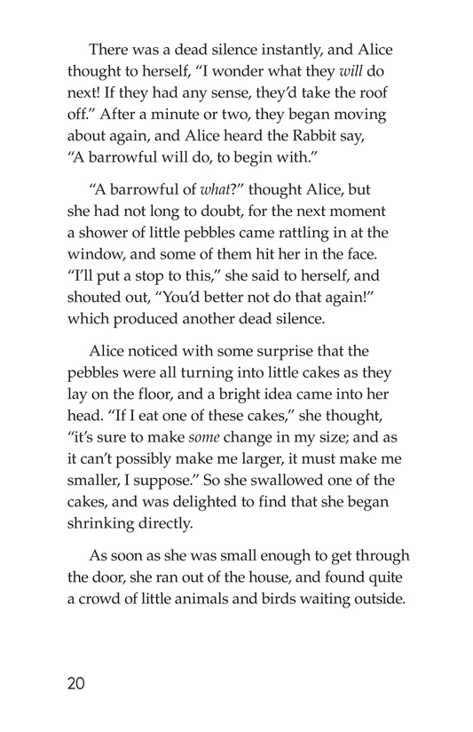 Book Preview For  Page 20