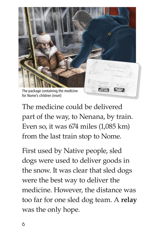 Book Preview For  Page 6