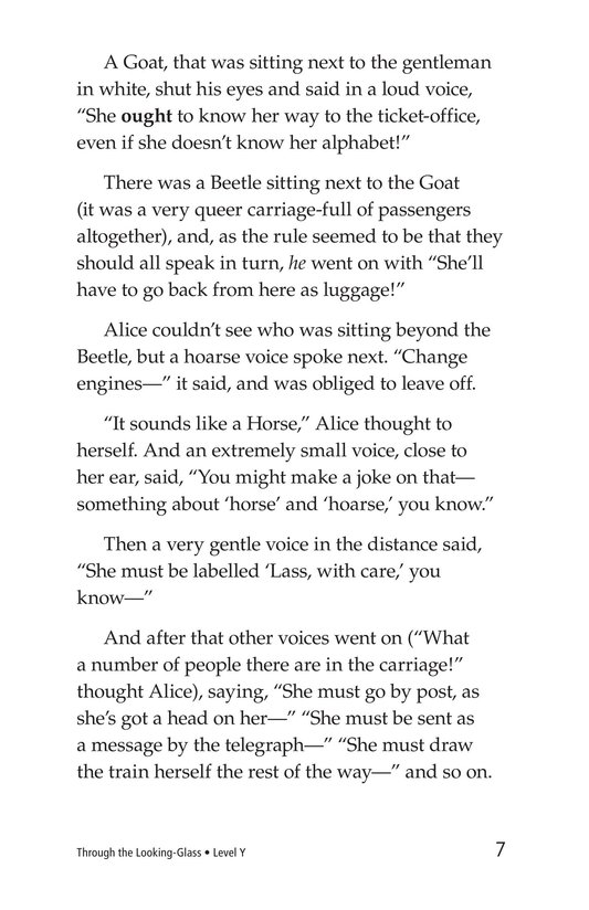 Book Preview For  Page 7