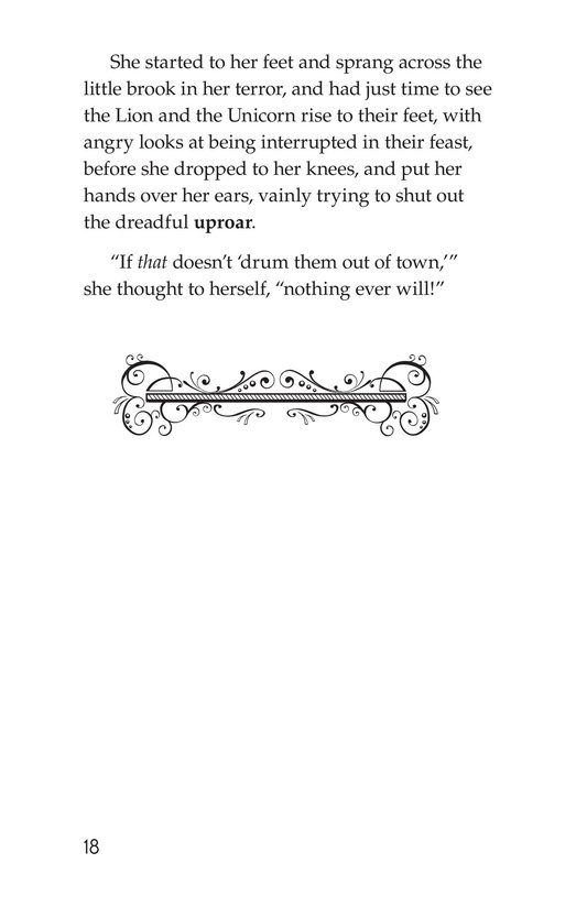 Book Preview For  Page 18