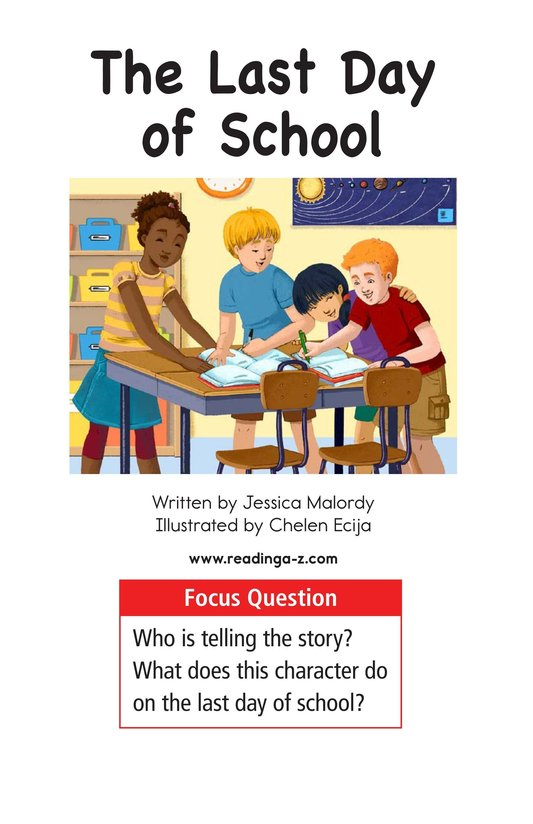 Book Preview For  Page 1