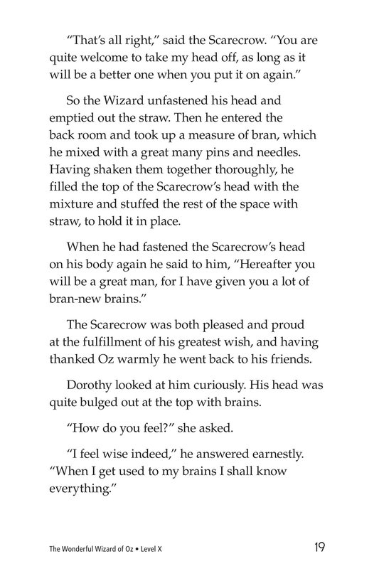 Book Preview For  Page 19
