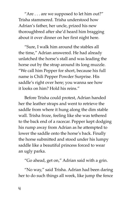 Book Preview For  Page 4
