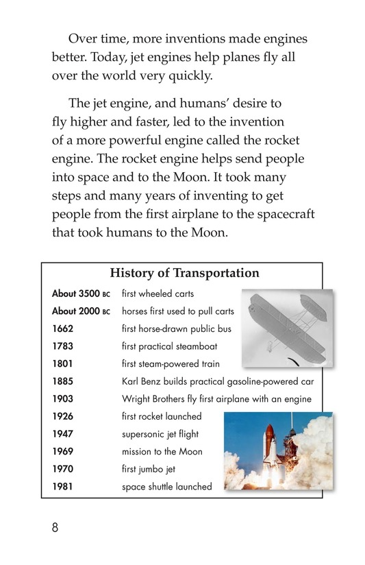 Book Preview For  Page 8