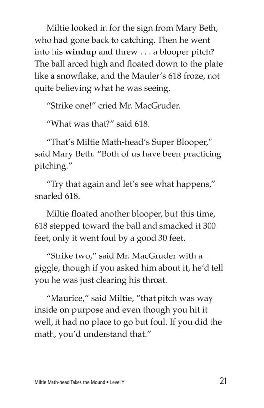 Book Preview For  Page 21