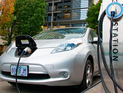 Carros a combustibles alternativos