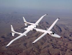 Fantastic Flying Machines