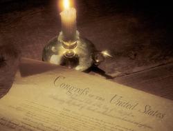 Carta de Derechos, la