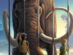 Zoo of Extinct Animals, The