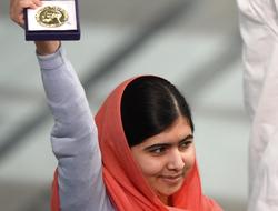 Nobel Prize, The
