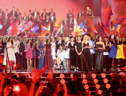 Eurovision Song Contest!, The