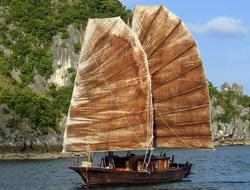 Navires et bateaux