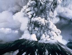 Terremotos, volcanes y tsunamis