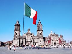 lucha de México por la independencia, La