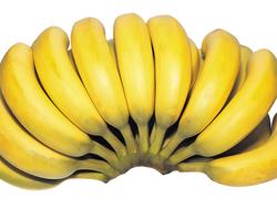 Parfois les bananes